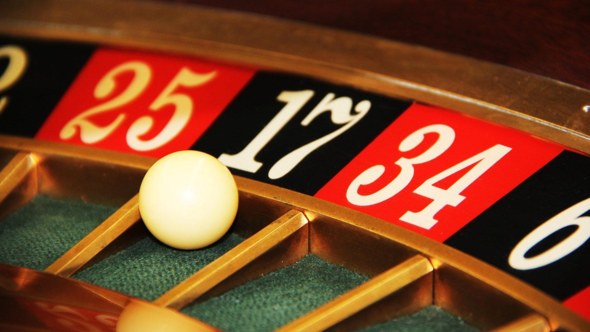 Online Blog for Poker Lovers!