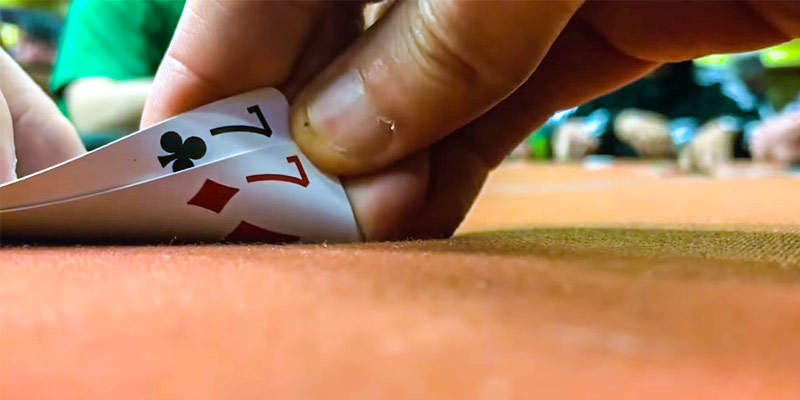 Card-Poker-Games