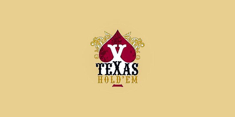 Texas-Hold'em